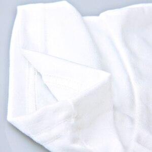 Для девочек черного цвета Magic Письмо печати Футболка Для женщин короткий рукав с круглым вырезом свободные футболки 2019 Лето Для женщин футболка топы Camisetas Mujer