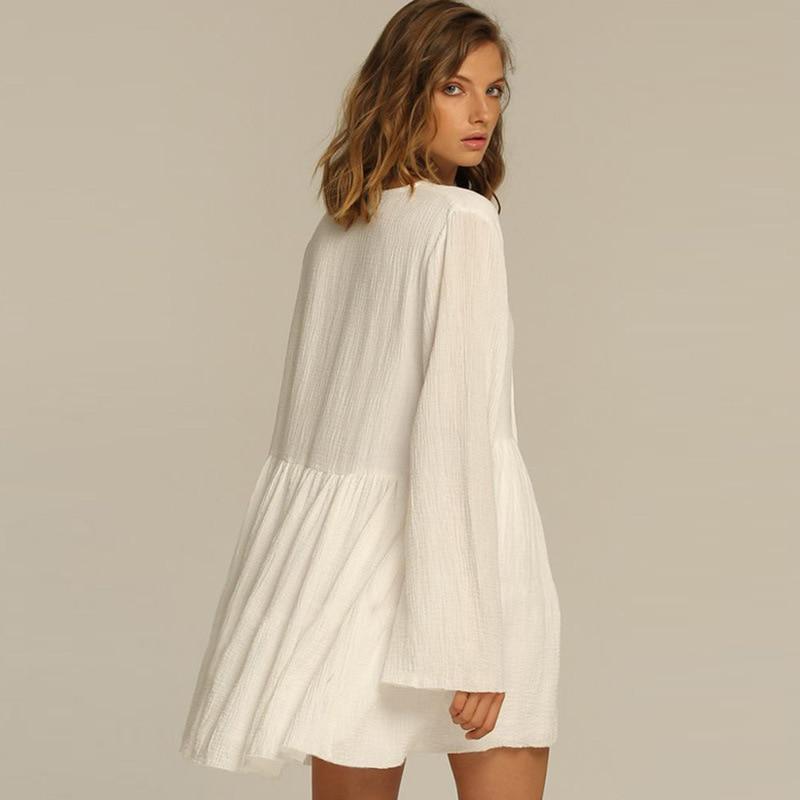 Европейский и американский стиль, новый стиль, ткань, свободный крой, длинный рукав, морской праздник, солнце, Пляжная сорочка, купальник