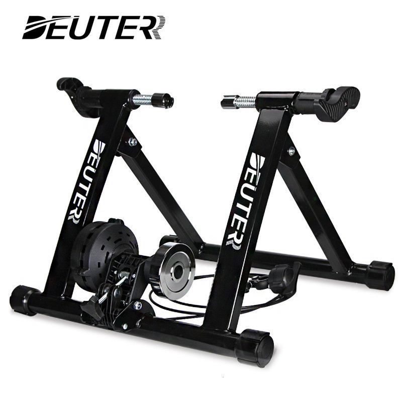 Bike Rollers Indoor Bicycle Bike Trainer 26-28 Inch Home Exercise Fitness Stand Bicycle Parts Road MTB Training Accessories Kit