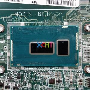 Image 4 - A000302740 DA0BLIMB6F0 w i5 5200U CPU für Toshiba Satellite S50 L50 B L50T B Serie Motherboard Mainboard System Board Getestet