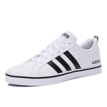 Original New Arrival  Adidas NEO Label Men's Skateboarding Shoes Sneakers 2