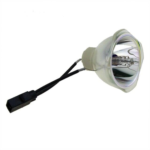 Inmoulโคมไฟเปลี่ยนโปรเจคเตอร์ELPLP88สำหรับEpson EB X29 EB X31 EB X36 EX3240 EX5240 EX5250 EX7240 EX9200