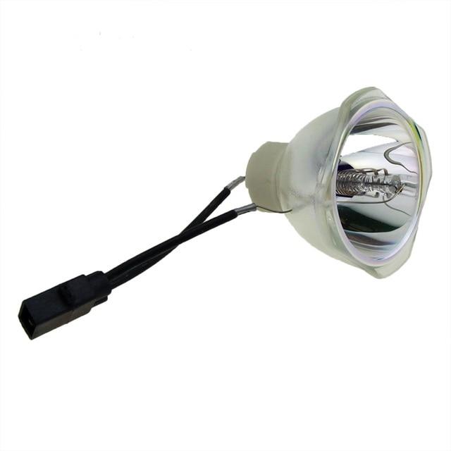 Lampada ELPLP88 del proiettore della sostituzione di Inmoul per il EB X29 EX3240 EX5240 EX5250 EX7240 EX9200 della EB X31 di epson EB X36