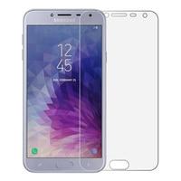 9D Schutz Glas auf die Für Samsung Galaxy A3 A5 A7 J3 J5 J7 2017 2016 S7 Sicherheit Gehärtetem Bildschirm schutz Glas Film Fall