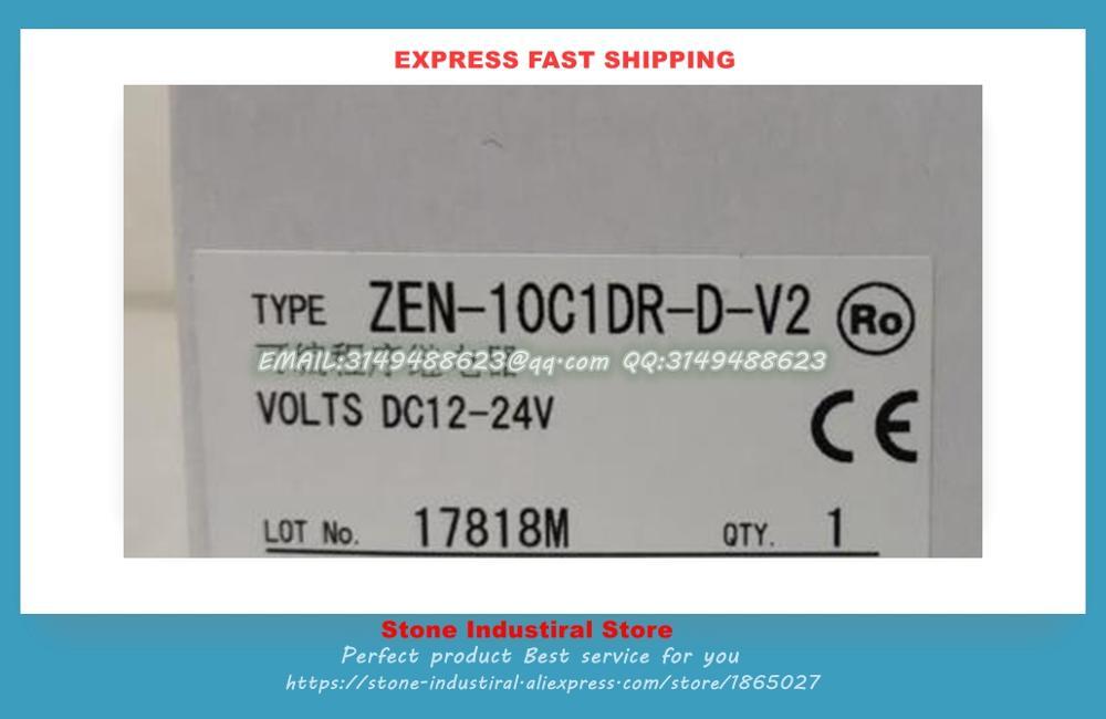 CP1E N20DR D DRT2 ROS16 ZEN 20C1DR D V2 ZEN 10C1DR D V2 ZEN 8E1DR new