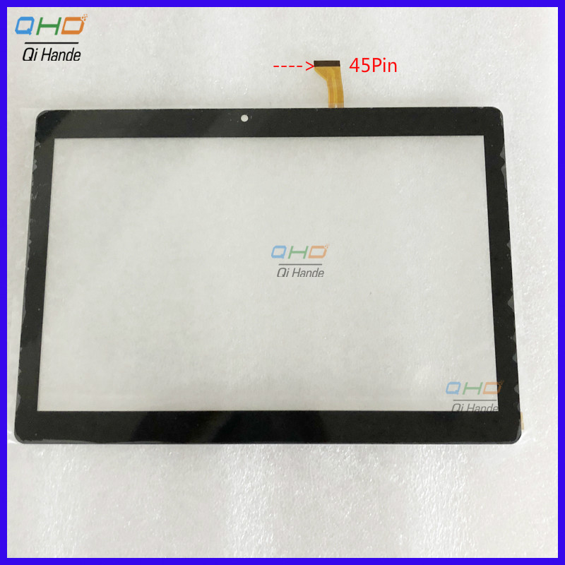 New 10.1inch Tablet Touch Screen CX18D-085 Touch Screen Digitizer Panel Sensor CX18O-085 Panel Multitouch