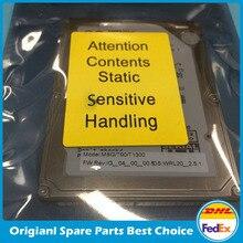 Yeni sabit Disk sürücüsü SATA HDD CR647 67007 CR647 67018 CR647 67021CR647 67030 HP T790 T1300 T790PS T1300PS T795 T2300 serisi