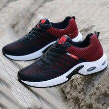 2020 חיצוני Mens ספורט Salomones ספורט קל משקל נעלי ריצה חדש רישום לנשימה סניקרס מרסיי נעלי 8801 39 44