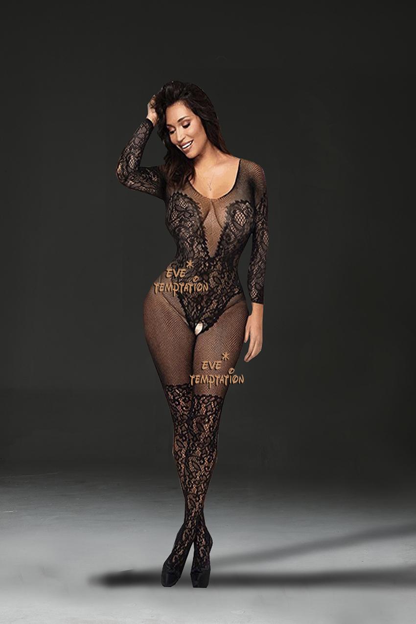 H980c1376c7b64126932d1156a679bc99n Ropa interior sexy de talla grande, productos sexuales, disfraces eróticos calientes, picardías porno, disfraces íntimos, lencería, traje de lencería de mujer