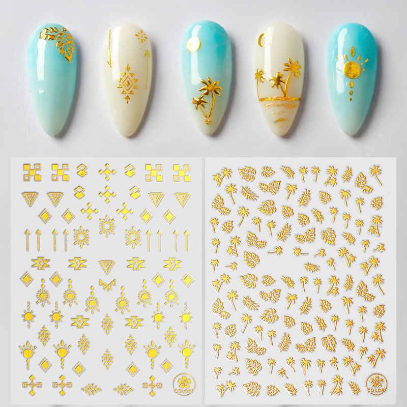 лист на котором фотографируют ногти с дизайном экстравагантная
