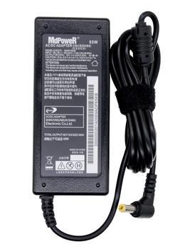 Adaptador de corriente para ordenador portátil ACER, adaptador de CA Aspire 3200,...