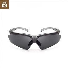 Youpin Turok gafas de sol para Conductor, TR 90 de Sol de lentes de espejo, 28g, UV400, conducir al aire libre, unisex, H21