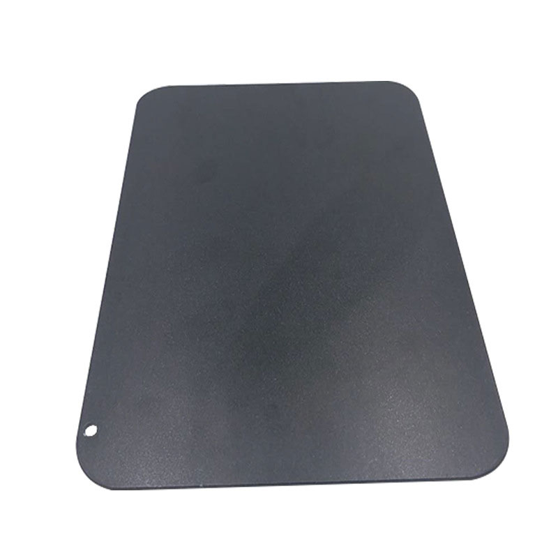 Image 2 - Defrost Express Thaw Plate Special Aluminum Tray Draws Cold Meat And Seafood In Minutes Kitchen Tools Magic Thaw MasterDefrosting Trays   -