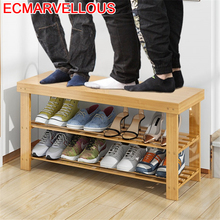 Armario Moveis Para Casa Zapatero Closet Organizador De Zapato Armoire Scarpiera Mueble Meuble Chaussure Furniture Shoes Rack