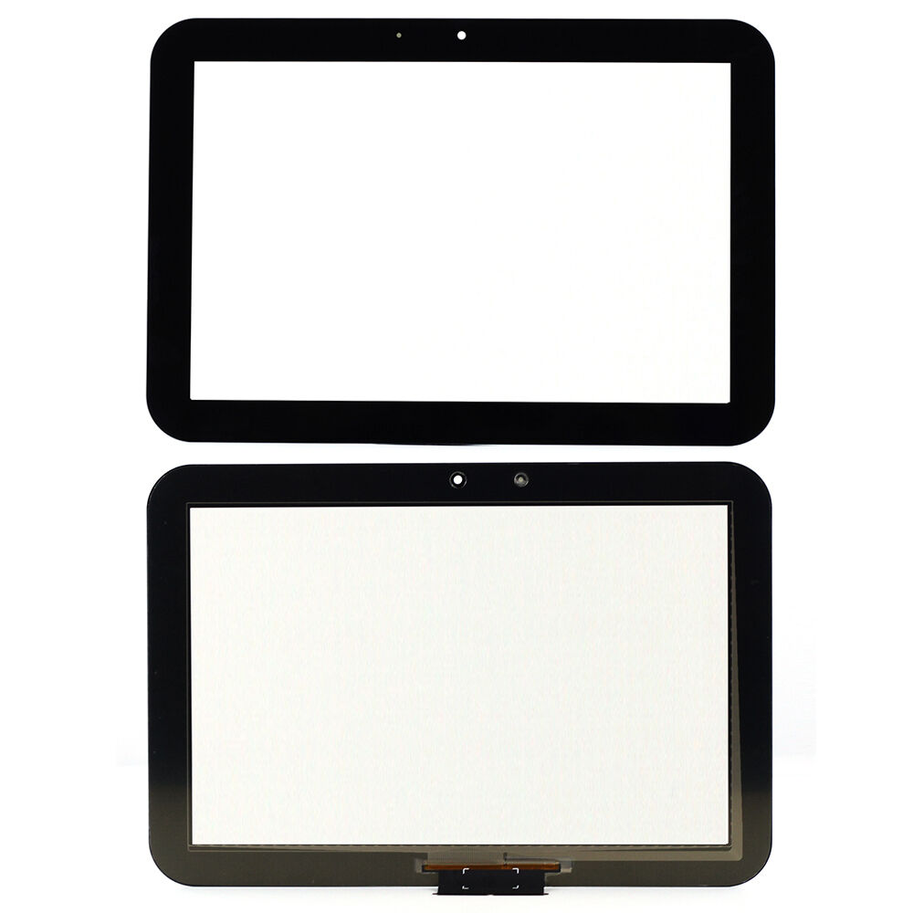 LPPLY NEW Touch Screen Panel 10.1'' For Toshiba AT10 Digitizer For Toshiba  AT15 Replacement Parts