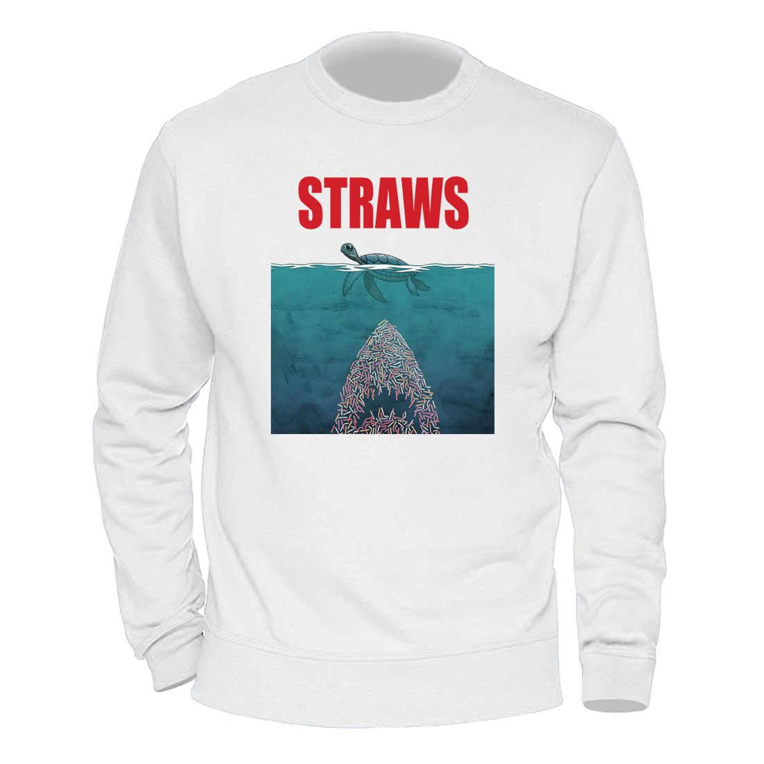 남성 의류 빨 대 재미 있은 후드 2020 따뜻한 겨울 가을 스웨터를 유지 패션 긴 소매 Tracksuits Streetwear 레트로 Hoody