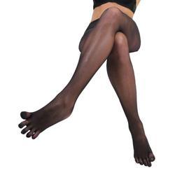 Новые сексуальные тонкие колготки женские 5 пальцев раздельный носок телесного цвета колготки чулочные изделия нейлон бесшовные