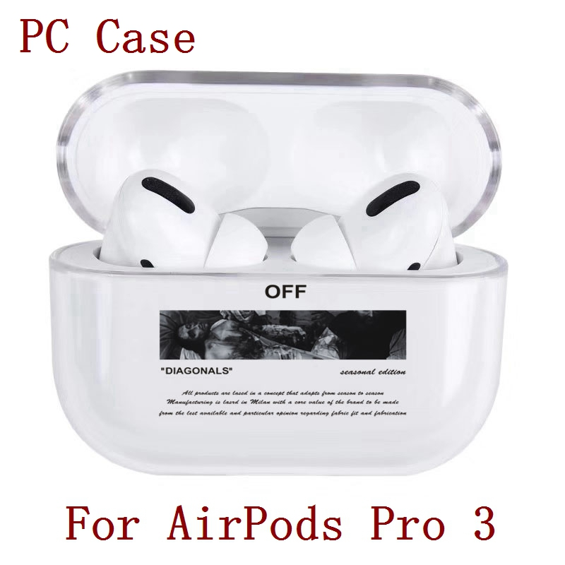 for AirPods Pro 04_5
