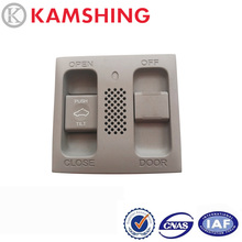 Button-Sunroof-Switch Honda Sun-Roof-Control Civic CAPQX for Front