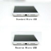 Для DJI Mavic Mini Pro Air 2 Pro OTG кабель для передачи данных телефонный планшет провод передачи данных Android MicroUSB Type-C кабель IOS для управления DJI 5