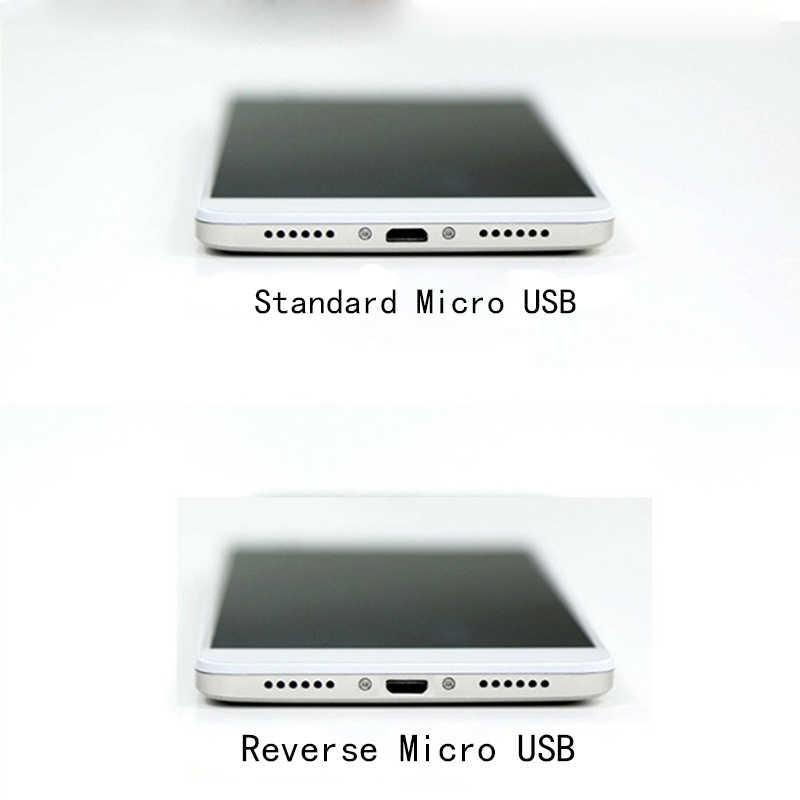 สำหรับDJI Mavic Mini Pro Air 2 Pro OTGโทรศัพท์แท็บเล็ตเกียร์Android MicroUSB Type-C IOSสำหรับDJIควบคุม