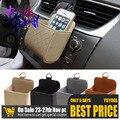 Сумка для хранения автомобиля Come Tuyere, сумка для кондиционера, оригинальный мобильный телефон для автомобиля, портативная коробка для испол...