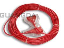 Wpsr кабель для системы 408 и телеметрический