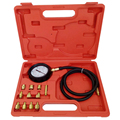 Автоматический автомобильный волновой цилиндр  измеритель давления масла  тест er  манометр  тестовые инструменты  автоматическая коробка п...