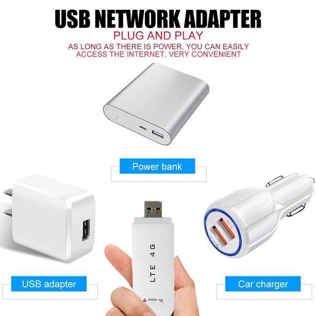 LTE karta Sim dane USB Router 3G/4G Router wi-fi bezprzewodowy modem samochodowy USB 4G Wifi karta Sim kij mobilny Hotspot/Dongle роутер wi fi