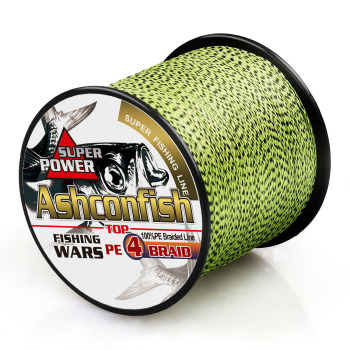 Perfect No1 Braided Fishing Line Fishing Lines cb5feb1b7314637725a2e7: 1000M|1500M|2000M|500M