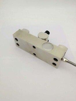張力センサ鋼線ロープ、ロードセル、側圧力センサー、ワイヤ張力センサー、リフト装置。重量リミッタ、 0-5 t 価格。