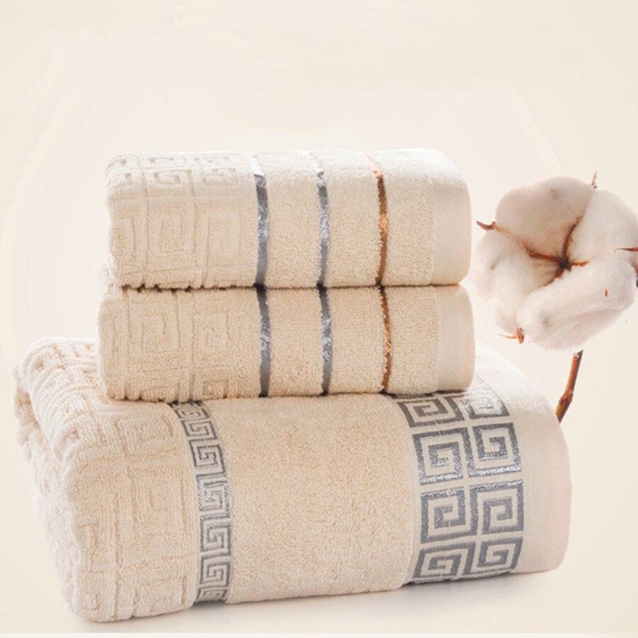 Толстые хлопковые полотенца большие мужские банные полотенца для взрослых женщин высокого качества полотенца для ванной Handdoeken шапочка для