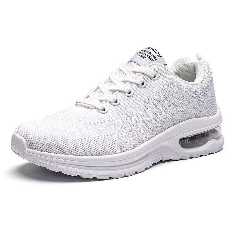 Woman casual shoes Breathable 2020 Sneakers Women New Arrivals Fashion mesh sneakers shoes women size