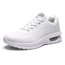 Woman casual shoes Breathable 2020 Sneakers Women