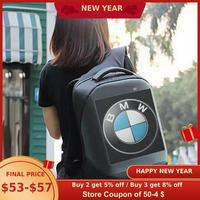 Edison Smart LED Backpack Third Generation Display Backpack Smart WIFI Version APP Control Chip Multi function Computer Backpack