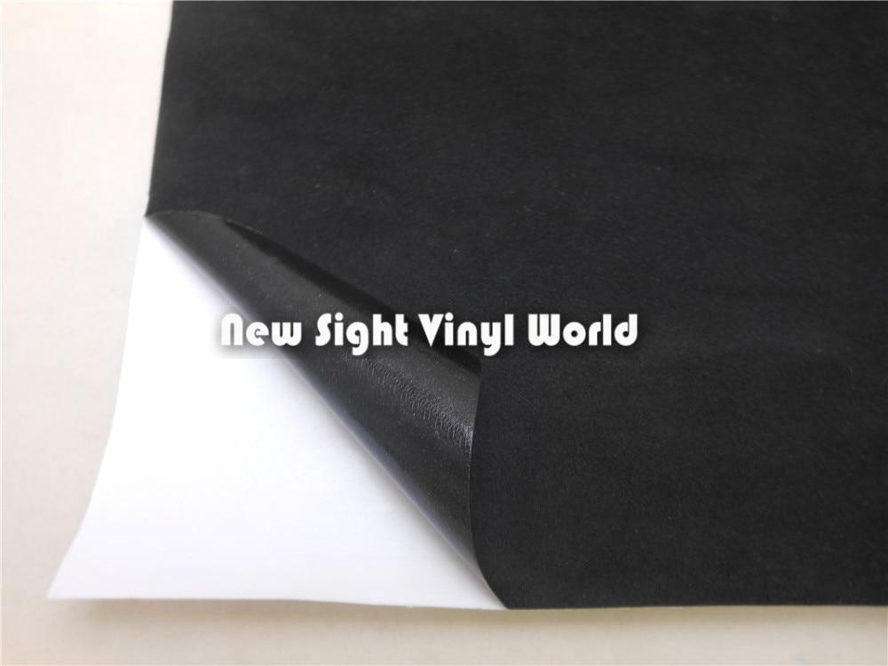Black-Velvet-Vinyl-Black-Suede-Vinyl-Sticker-06