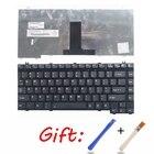 New US Laptop keyboa...