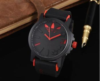 wholesale Casual Outdoor Wrist Watch Men Watches Sport Style Wristwatch Male Watch For Men Clock 1