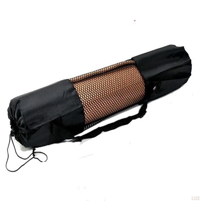 183X68cm Natural Cork TPE Yoga Mat Fitness Gym Sports Mats Pilates Exercise Pads Non-slip Yoga mats 5mm Absorb Sweat Odorless