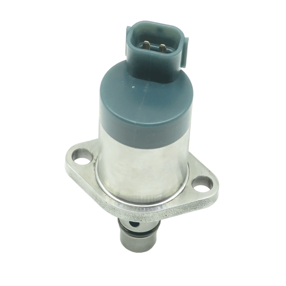 Fuel Pressure Regulator Suction Control Valve For Nissan NP300 Navara Pathfinder