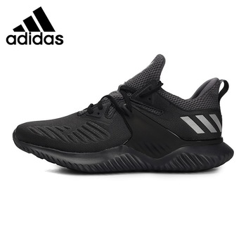 Original New Arrival  Adidas alphabounce beyond 2 m Men's Running Shoes Sneakers 1
