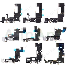 USB Charging Port Charger Dock Connector Charging Flex Cable