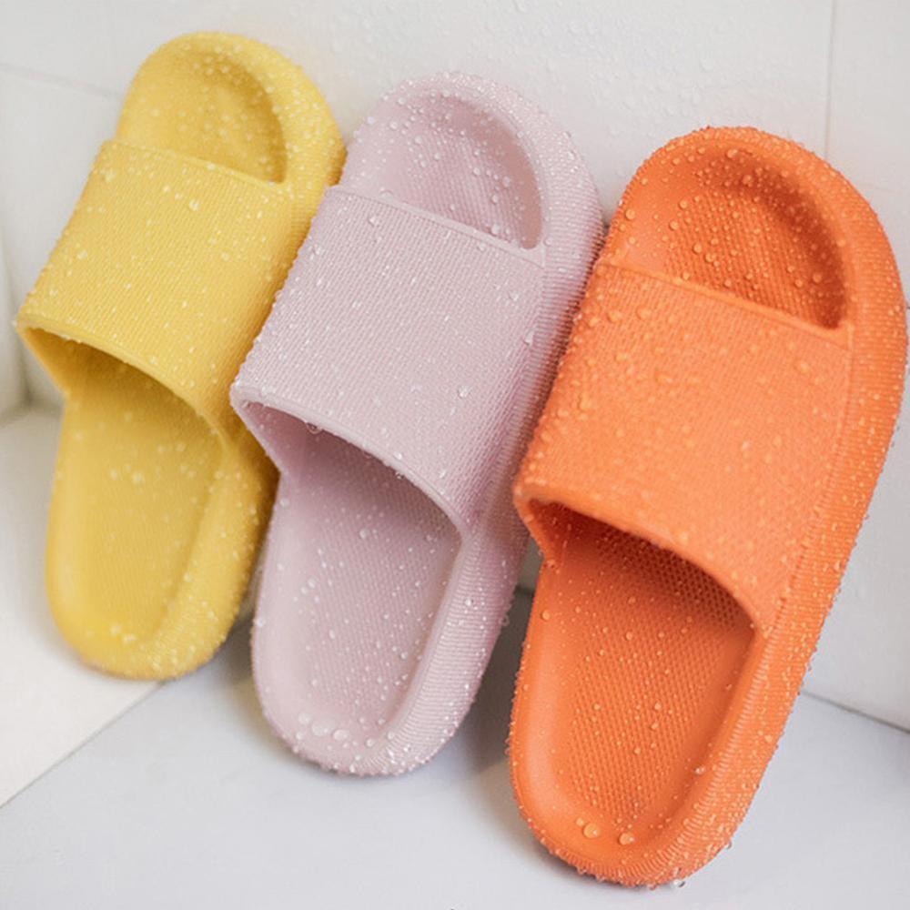 ChayChax Zapatillas de Estar por Casa para Mujer Hombre Zuecos C/ómodos Suave Pantuflas de Interior Exterior Antideslizante Ligero Planos Zapatos de Casa