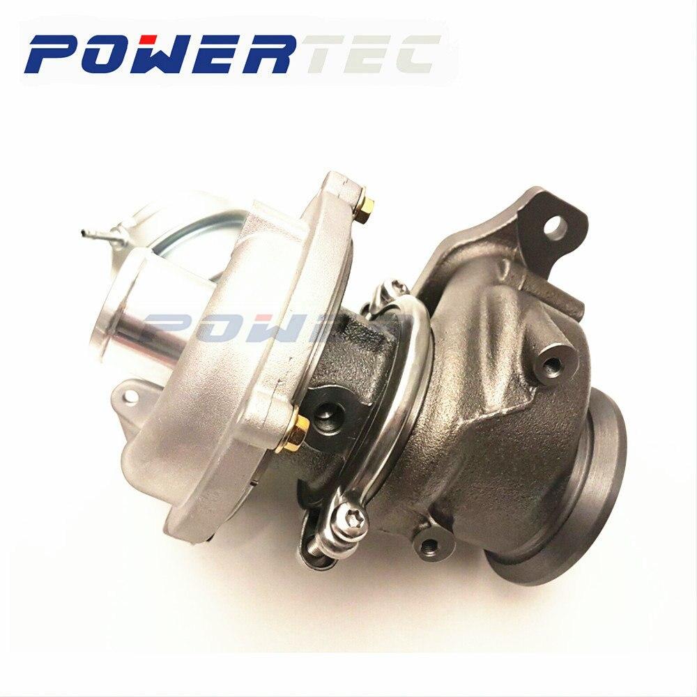 gt1238sz 799171 do turbocompressor para o bipper