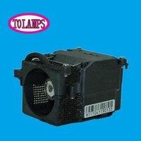Projector lamp 28-390/U3-130 voor PLUS/Taxan U3-1080/U3-1100SF/U3-1100W/U3-1100WZ/U3-1100Z /U3-810SF/U3-810W
