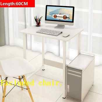 Bureau Meuble Bed Standing Office Scrivania Pliante Escritorio Lap Bedside Mesa Laptop Stand Tablo Computer Desk Study Table