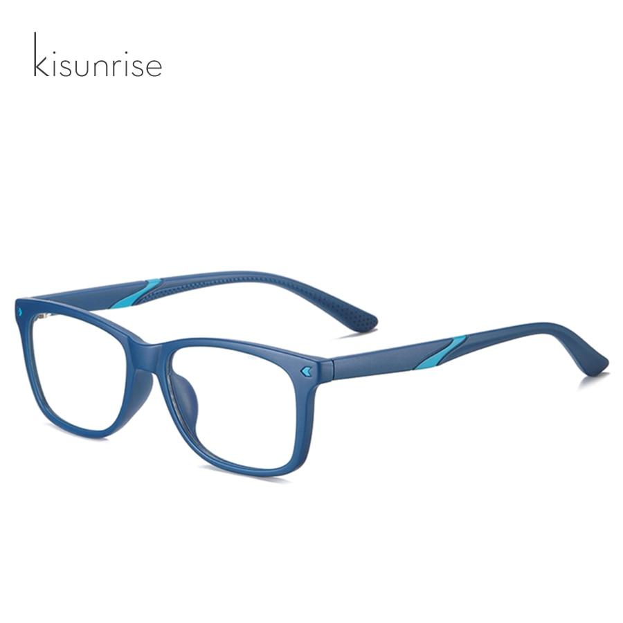 4.MATTE BLUE