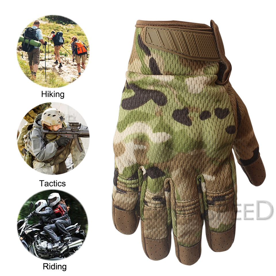 motorcycle gloves tactical (11)