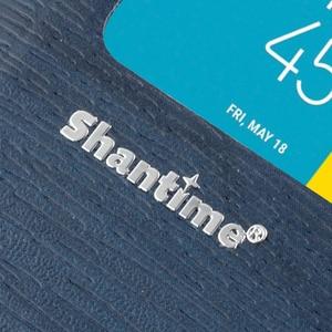 Image 5 - עור מפוצל טלפון מקרה עבור Ulefone כוח 6 flip מקרה עבור Ulefone כוח 6 חלון תצוגת ספר מקרה רך Tpu סיליקון כיסוי אחורי