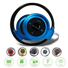 Multifunction Wireless TV Headset Headphones Home Theater Headset For Computer